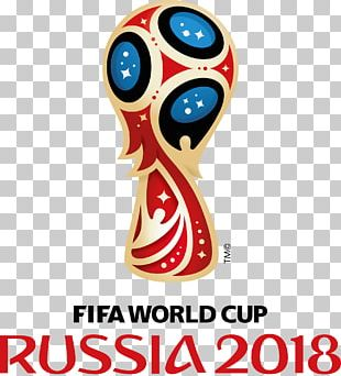 2018 FIFA World Cup FIFA World Cup Qualification 2017 FIFA Confederations Cup 1930 FIFA World Cup 2014 FIFA World Cup PNG