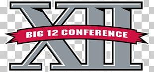 Big 12 Conference Kansas Jayhawks Men's Basketball Texas Longhorns Football Iowa State Cyclones Football Southeastern Conference PNG