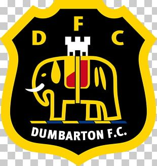Dumbarton Football Stadium Dumbarton F.C. Dumbarton Castle Partick Thistle F.C. Scottish League Cup PNG