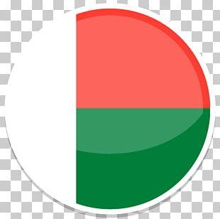 Flag Of Madagascar Flag Of Madagascar Flags Of The World National Flag PNG