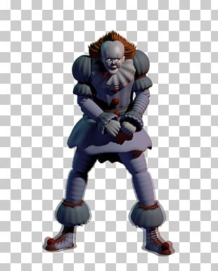 It Pennywise Png Images It Pennywise Clipart Free Download