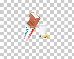 Kinder Chocolate Kinder Surprise Kinder Bueno Ferrero Rocher Chocolate Bar PNG