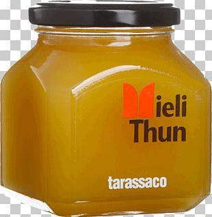 Orange Juice Orange Drink Honey Lindens Orange Blossom PNG