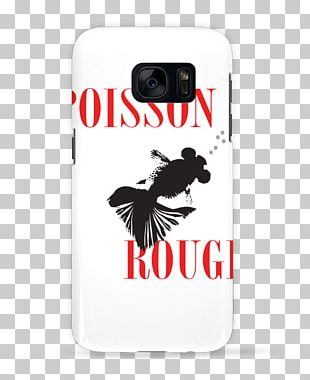 Tote Bag Font Animal Mobile Phone Accessories PNG