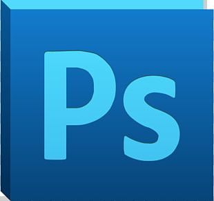 Adobe Systems Adobe Creative Suite Adobe InDesign Adobe Creative Cloud PNG