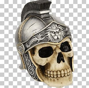 Crystal Skull Face Eye Gothic Architecture PNG