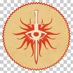 Dragon Age: Inquisition Video Games Decal Sticker Leliana PNG