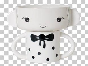 Coffee Cup Table-glass Ceramic Mug Bowl PNG