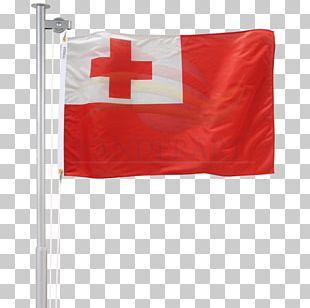 Flag Of Tonga Flag Of Tonga Flag Of The Arab League Flag Of Japan PNG