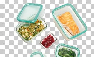 Food Storage Containers Glass Plastic PNG
