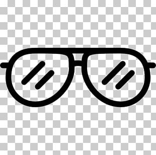 Optics Sunglasses Computer Icons PNG