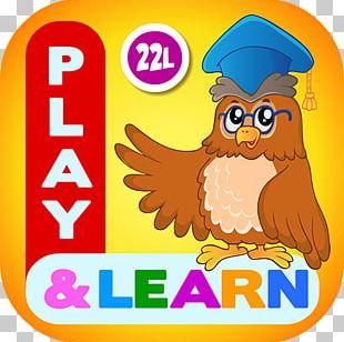Preschool Learning Kids Games First Grade Kindergarten Pre-school Sight Word PNG