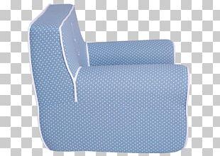 Chair Car Seat Cushion PNG