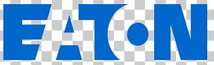 Eaton Corporation Logo Company Manufacturing UPS PNG