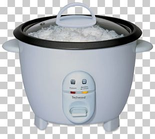 Rice Cookers Pressure Cooking Food Steamers Steaming PNG