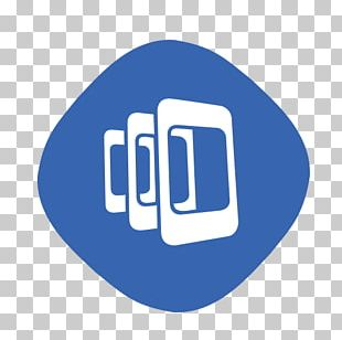 Apache Cordova Programmer Mobile App Development PNG