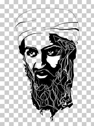 Death Of Osama Bin Laden مصر القدیمه Al-Qaeda T-shirt PNG