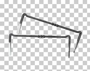 Dog Keyword Tool Pin John Neeman Tools PNG