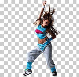 Hip-hop Dance So You Think You Can Dance US Season 3 Dance Studio Hip Hop Music PNG