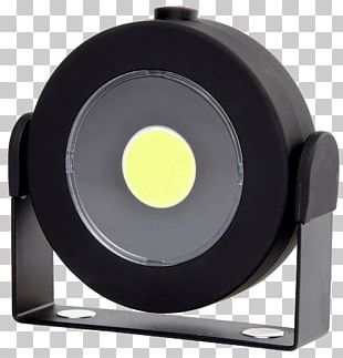Light-emitting Diode Battery Charger LED Lamp PNG