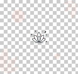 Logo Desktop Body Jewellery Computer Font PNG