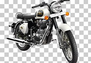 Royal Enfield Thunderbird Royal Enfield Bullet Motorcycle Royal Enfield Classic PNG