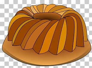 Bundt Cake Pound Cake Birthday Cake Frosting & Icing Apple Pie PNG