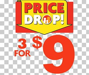 Family Dollar Dollar Tree Coupon Variety Shop Dollar General PNG