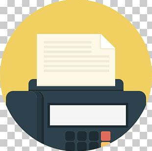 Fax Icon Png Images Fax Icon Clipart Free Download Fax icon illustrations & vectors. fax icon png images fax icon clipart