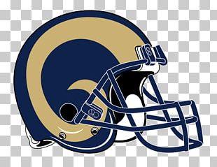 NFL Chicago Bears New England Patriots Philadelphia Eagles Arizona Cardinals PNG
