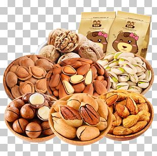 Pistachio Mixed Nuts Dried Fruit Tree Nut Allergy PNG