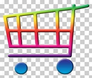 Shopping Cart Online Shopping E-commerce Google Shopping PNG