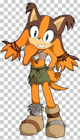 Sticks The Badger Sonic Runners Sonic Boom Sonic The Hedgehog Amy Rose PNG
