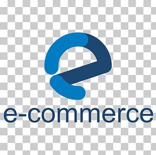 Web Development E-commerce Logo Electronic Business Online Shopping PNG