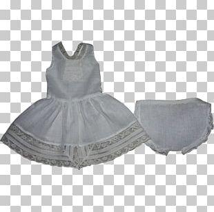Dress Sleeve PNG