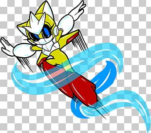 Tails Sonic Chaos Rouge The Bat Amy Rose Doctor Eggman PNG