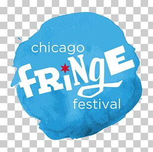 Chicago Fringe Festival 2017 Edinburgh Festival Fringe Performing Arts PNG