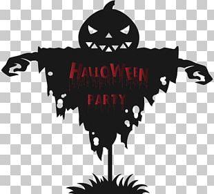 Desktop Halloween PNG