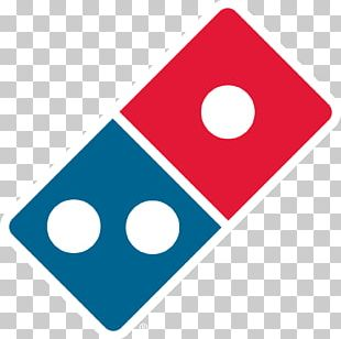 Domino's Pizza Enterprises Take-out Restaurant PNG