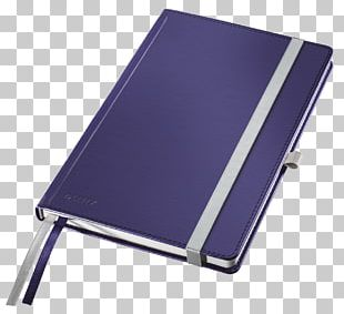 Paper Notebook Exercise Book Office Supplies Mobile Phones PNG