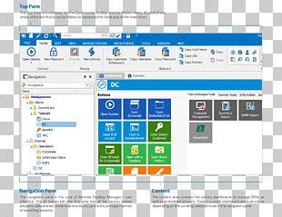 Remote Desktop Software Chrome Remote Desktop Remote Desktop Services Computer Software PNG