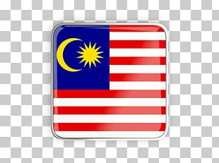 Flag Of Malaysia States And Federal Territories Of Malaysia National Flag PNG