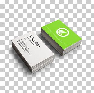 Printing Business Cards Business Card Design Visiting Card PNG