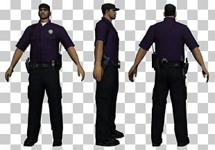 San Andreas Multiplayer Grand Theft Auto: San Andreas Russian Mafia Police Computer Servers PNG