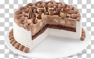Chocolate Cake Ice Cream Cake Cheesecake Torte PNG