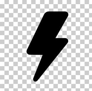 Electric Current Electricity Computer Icons Symbol PNG