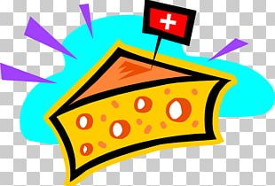 Flag Of Switzerland Swiss Cheese PNG