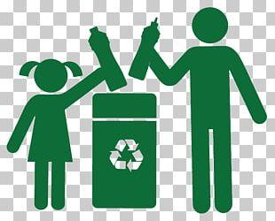 Recycling Bin Plastic Recycling Plastic Bottle PNG