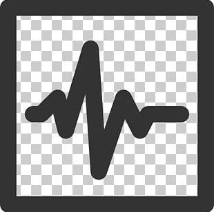 Computer Icons Heart Rate Monitor Computer Monitors PNG