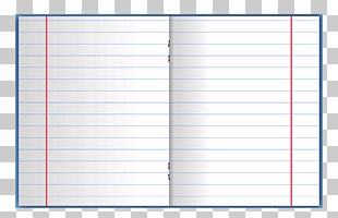 Paper Text Notebook Area Pattern PNG